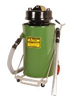 View the details for Big Brute Swarfman Industrial Vacuum Cleaner